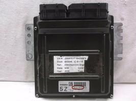 2006...06 Infiniti M35 Awd Engine Control MODULE/COMPUTER...ECU..ECM..PCM - $117.81