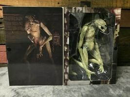 NECA Alien Resurrection Newborn Xenomorph Action Figure MIB - $37.98