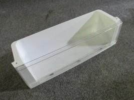 241750501 Frigidaire Electrolux Refrigerator Door Bin - $21.50
