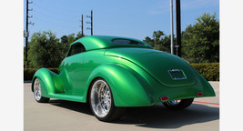 1939 Ford Custom sale in Cypress, Texas 77433 image 3