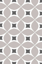 PREMIUM 3D Hand Carved Modern 5x8 5x7 Rug Contemporary 4040 Grey Gray - $119.00