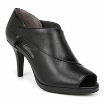 LifeStride Women's Viga Pump Black kylie , Size 7 NEW IN BOX!!! - $59.35