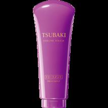 Shiseido Tsubaki Volume Touch Hair Treatment 180g