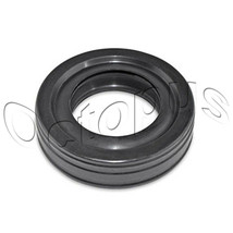Whirlpool Cabrio Oasis Washer Tub Seal Fits W10435302 W10502879 8545956 ... - $149.99