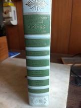 Reader's Digest Condensed Books - Volume 4 1969 - $8.00