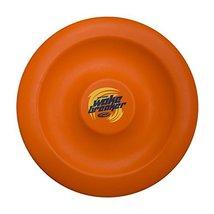 COOP Hydro Wake Breaker Disc, Orange - $39.55