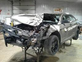 2015 Ford Taurus REAR HUB WHEEL BEARING TURBO - $64.35