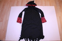 Youth Hells Reaper M (7/8) Halloween Costume Spirit - $9.49