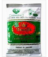Thai Green Tea - $9.99