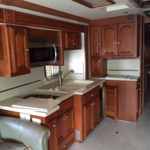 2006 American Eagle 40V RV For Sale In Tallahassee, FL 32312 image 7