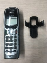Uniden AMWUP758 Handset for Cordless Phone System BT446                     H7