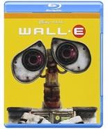 Disney/Pixar Wall-E [Blu-ray] - $12.95