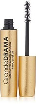 GrandeDRAMA Intense Thickening Mascara with Castor Oil - $36.06