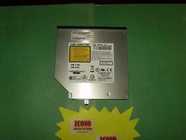 Toshiba Satellite  A205 Laptop DVD-RW Drive #V000100810 - $8.02