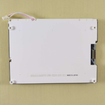 "KS3224ASTT-FW-X20 KS3224ASTT 5.7"" Inch LCD Display Screen Repair Replacemen - $98.59"