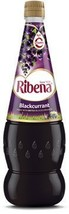 Ribena Blackcurrant 1.5L - 3 Pack