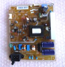 SAMSUNG UN40EH5000F POWER SUPPLY PART# BN44-00666A - $29.99