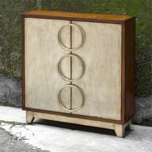 Jacinta, Cabinet | Uttermost - $819.00
