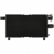 A/C CONDENSER IZ3030131 FOR 02 03 04 ISUZU RODEO RODEO, AXIOM HONDA PASSPORT image 2