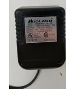 Midland 18-381 OEM Power Supply Transformer - $13.85