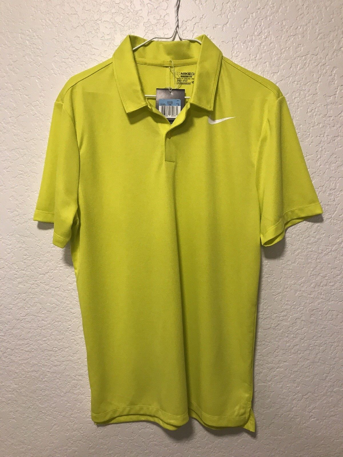 bf8706cfd12f3 NWT Nike Ultra 2 Slim Fit Golf Polo Blade and similar items. S l1600