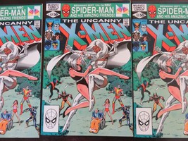 The Uncanny X-Men #152 (Dec 1981, Marvel) NM 9.0++ many copies available - $6.82