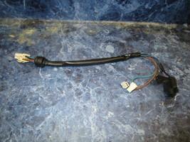 SAMSUNG REFRIGERATOR WIRE HARNESS PART# DA39-00154D - $9.50