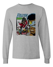 S silver age comic books captain america the avengers for sale online graphic tee store thumb200