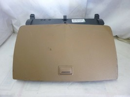 08 09 10 11 Mercedes C-Class Concealed Display Screen A2046800931 JAN08 - $39.60