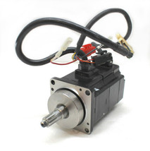 Evershed Synchro Motor  Ex MOD and 50 similar items
