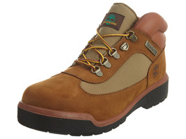 Timberland Field Boot Mens Style : Tb0a18b4 - $2.525,43 MXN