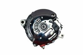 GM CS130 Style 160 Amp Alternator with Serpentine Pulley image 8