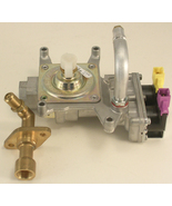 Amana Range Parts Oven Valve & Broiler Fitting Ordering Error Left by Re... - $140.00