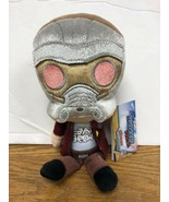 """Funko Plush Guardians Of The Galaxy 2 Star Lord Plush Toy Figure 9"""" A3 - $9.99"""