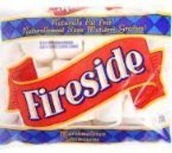 Fireside Regular Marshmallow (24 x 250 g) -13Lbs - $404.91