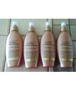 OGX Ever Straightening Brazilian Keratin Therapy Flat Iron Spray 6 fl oz... - $43.56