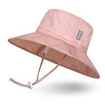 Ami&Li tots Super Lightweight Child Adjustable Ultrathin Sunhat for Baby... - $25.53