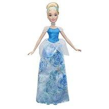 Disney Princess Shimmer Fashion Doll - $24.99