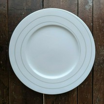 Mikasa CHEERS Spiral Small Salad Plate HK277 - $21.14