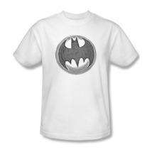 DC Comics Batman The Batman Chronicles Hero Graphic T'shirt Superhero BM2236 image 2