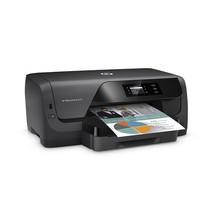 HP OfficeJet Pro 8210 InkJet Wireless Printer USB Ethernet D9L64A#B1H - $101.94