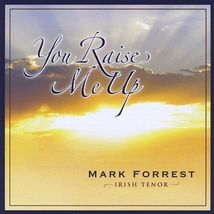 You raise me up by mark forrest 1 thumb200