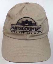 John Deere Parts Country Baseball Farmers Truckers Cap Hat For All Makes - $19.99