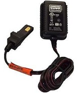 REPLACEMENT CHARGER FOR POWER WHEELS FORD F-150 CRAFTSMAN M9779 CHARGER - $48.49