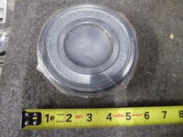 NTN Bearing 6312ZZC3/EM, 6312ZZC3/L627 - $54.45