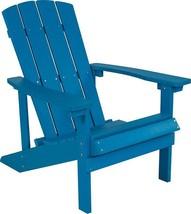 Wood Adirondack Chair (8 Variants) - $171.89