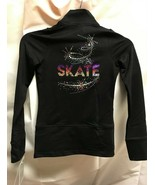 Mondor Model 24882 Girls Skating Jacket - $103.99