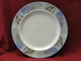 DANSK CHINA - MONTAGE Pattern - CHOP PLATE / PLATTER - $27.95