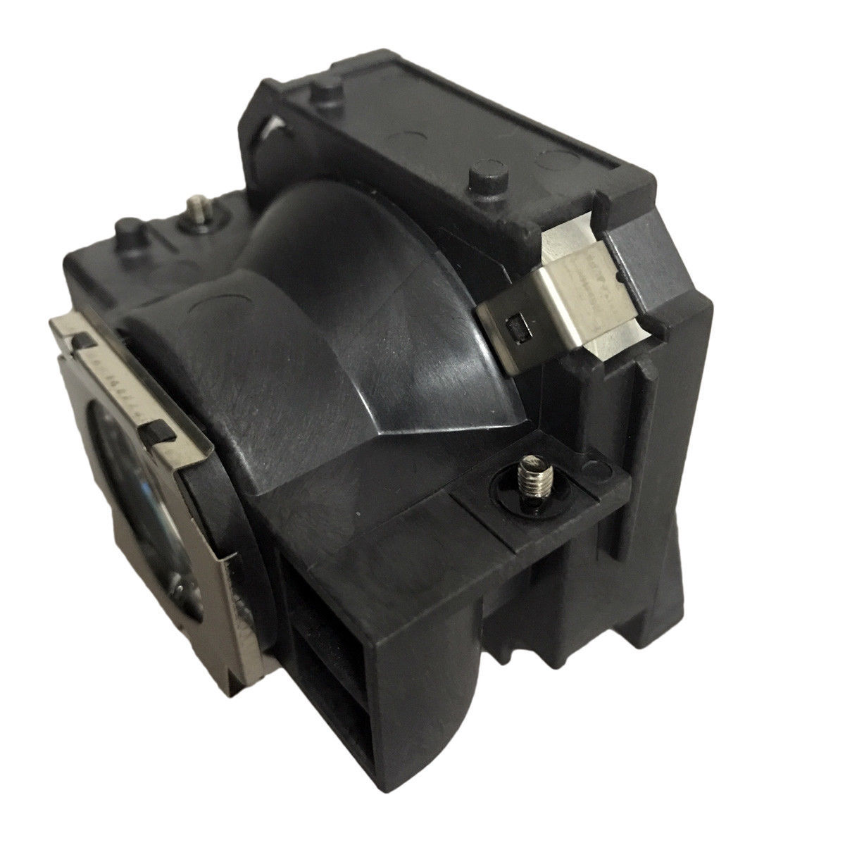 Replacement Projector Lamp for Epson ELPLP32/ V13H010L32, PowerLite 760c/ 765c