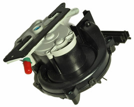 Hoover V2 Steam Cleaner Extractor Turbine/Gear (43191007) - $75.54